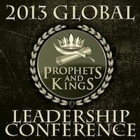 2013GLC_Logo