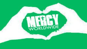 Check out our Day of Mercy